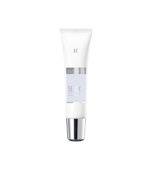 LR Serox Lip Optimizer 15 ml