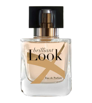 LR Brilliant Look Eau de Parfum 50 ml