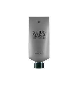 LR Guido Maria Kretschmer for men Parfémovaný sprchový gel - 200 ml