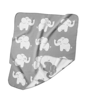 LR Dětská deka