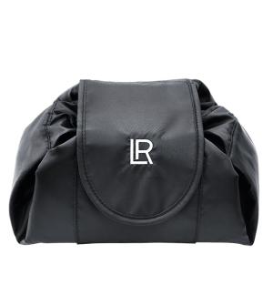 LR Designová kosmetická taštička