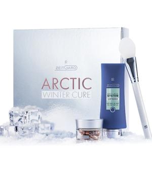 LR ZEITGARD Arctic Winter Cure Série