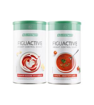 LR LIFETAKT Figu Active Mix Série 2 ks
